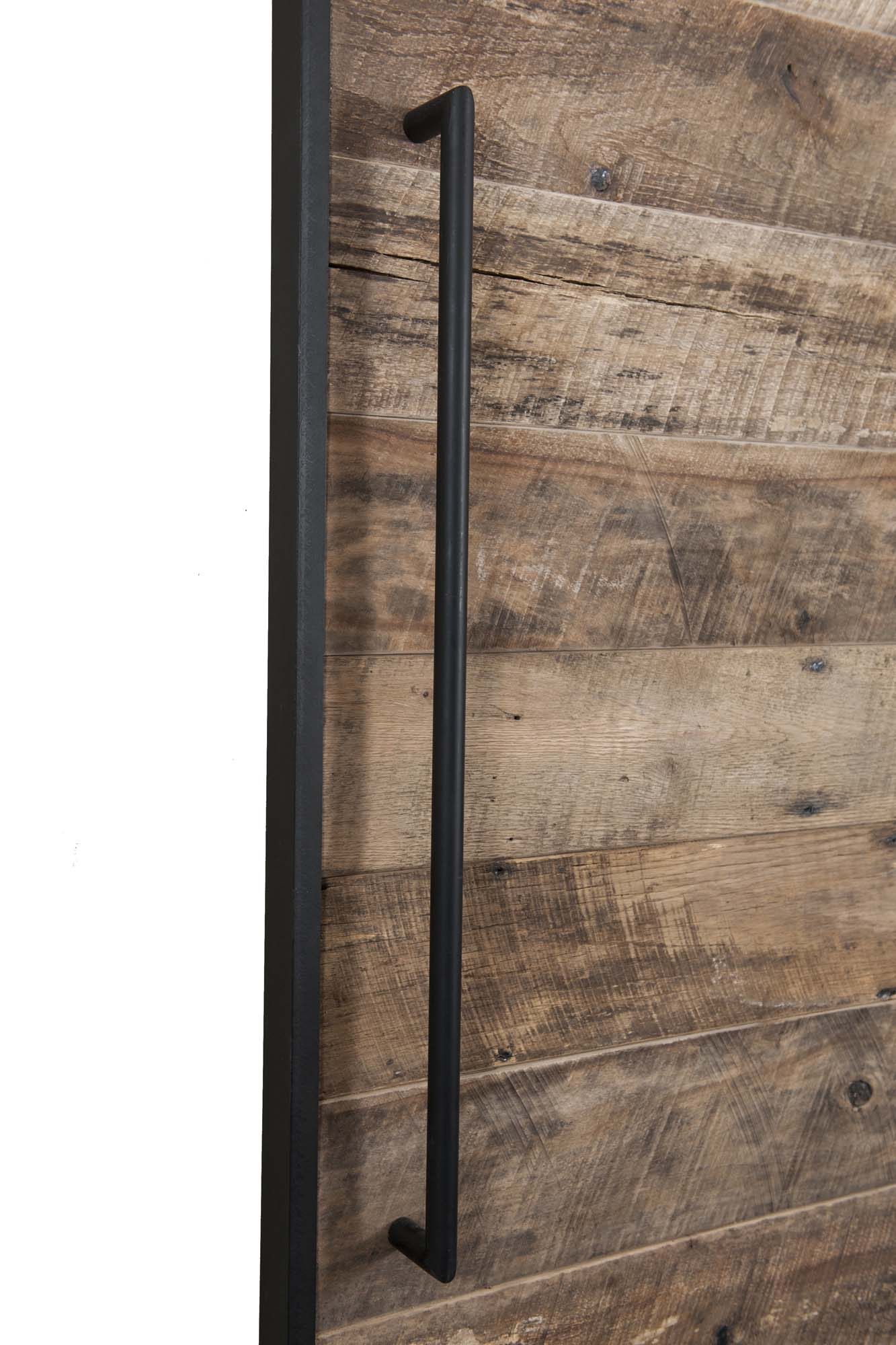 Spicewood Door Buffalo Barn Doors