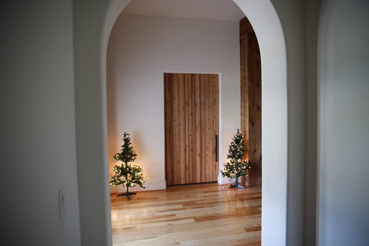 our products barn doors